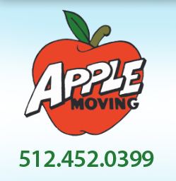 Best Movers In Austin